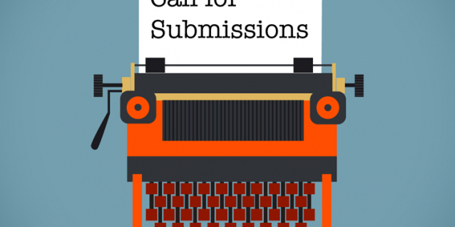 CLH call_for_submissions OCT