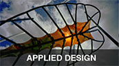 Applied Design, image of artwork