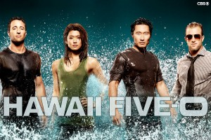 hawaii-five-0-554714l