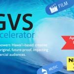 GVS Accelerator Banner
