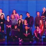 HBM Group Photo