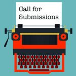 call_for_submissions-oct-writers_slider
