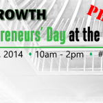 Entrepreneurs' Day at the Capitol