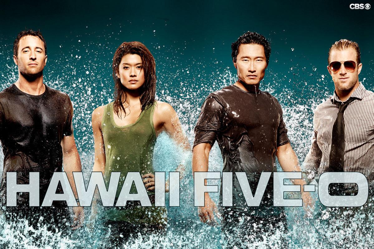Hawaii`s Creative Industries | Film