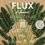 General-Store-Flux-Banner