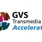 GVS Logo